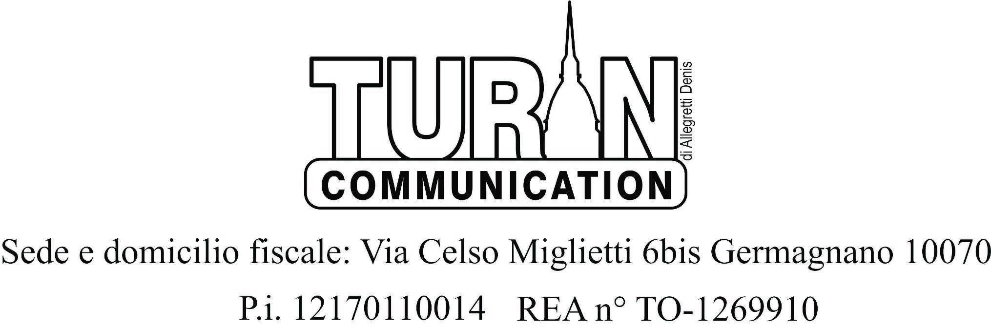 TurinCom